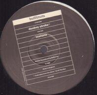 Bullitnuts - Donkey Stroke / Mañana