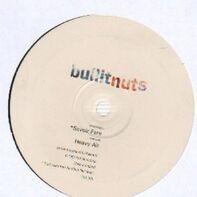 Bullitnuts - Savoire Fare / Heavy Air