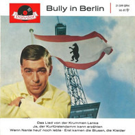 Bully Buhlan - Bully In Berlin