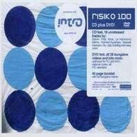 Bungalow Allstars - Risiko 100 (CD+DVD)