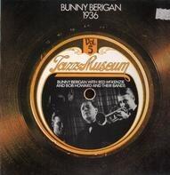 Bunny Berigan - 1936 / Jazz Museum - Vol. 5