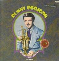 Bunny Berigan - His Trumpet & His Orchestra Volume 1