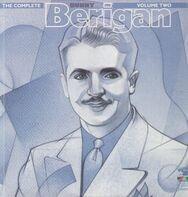 Bunny Berigan - The Complete Vol. 2