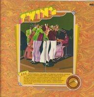 Bunny Berigan, Chu Berry, Pete Brown - Swing Vol. 1