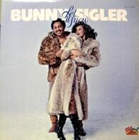 Bunny Sigler - Let It Snow