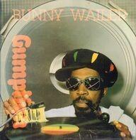 Bunny Wailer - Gumption