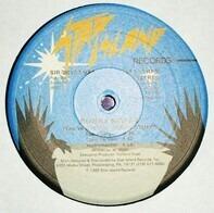 Bunny Sigler - (You've Got The) 'Right Stuff'