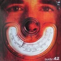 Burdy - 42