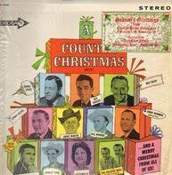 Burl Ives - Christmas Ives