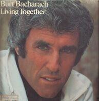 Burt Bacharach - Living Together