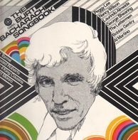Burt Bacharach - The Burt Bacharach Songbook