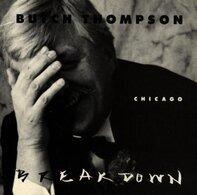 Butch Thompson - Chicago Breakdown