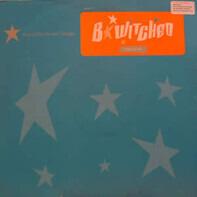 B*Witched - C'est La Vie (Skynet Remixes)