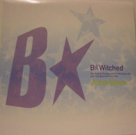 B*Witched - Jump Down