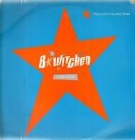 B*Witched - C'est La Vie (Remixes)