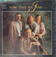 Byron Berline , Dan Crary , John Hickman - Now They Are Four