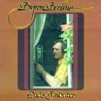 Byron Berline - Dad's Favorites