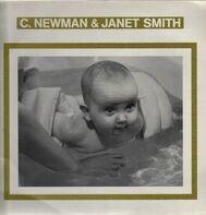 C. Newman & Janet Smith - C. Newman & Janet Smith