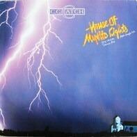 C.C. Catch - House Of Mystic Lights (Long Version Dance Mix)