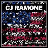 CJ Ramone - American Beauty