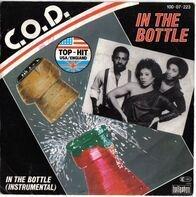 C.O.D. - In The Bottle