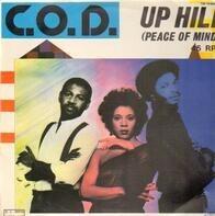 C.O.D. - Uphill (Peace Of Mind)