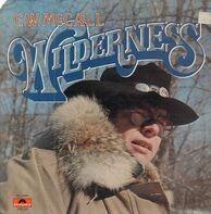 C.W. McCall - Wilderness