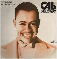 Cab Calloway - Kicking The Gong Around