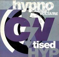 Cabaret Voltaire - Hypnotised