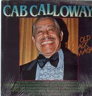 Cab Calloway - That Old Black Magic