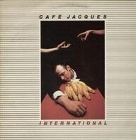 Café Jacques - International