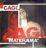 Cage - Haterama