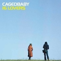 Cagedbaby - 16 Lovers