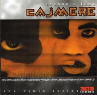 Cajmere - Techno > Funk