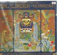 Cal Tjader - Huracán