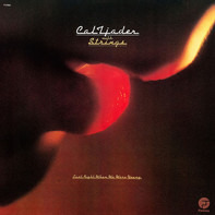 Cal Tjader - Last Night When We Were Young