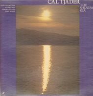 Cal Tjader - The Shining Sea