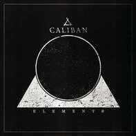 Caliban - Elements