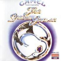 Camel - Snow Goose