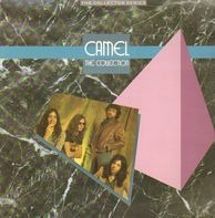 Camel - The Collection