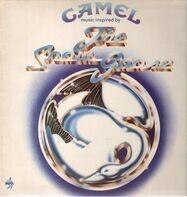 Camel - The Snow Goose