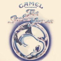 Camel - The Snow Goose