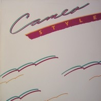 Cameo - Style
