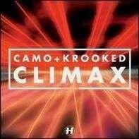 Camo & Krooked - Reincarnation