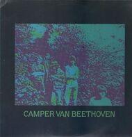 Camper Van Beethoven - II & III & Plus