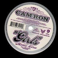 Cam'Ron - Girls