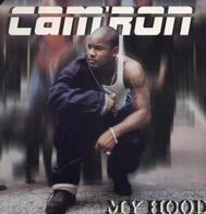 Cam'ron - My Hood