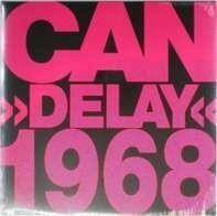 Can - Delay