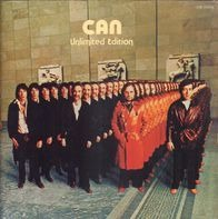 Can - Unlimited Edition