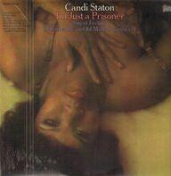 Candi Staton - I'm Just a Prisoner